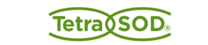 ウィルファーム最新素材「テトラSOD」(高SOD含有藻類)セミナーのご案内