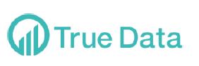 True Data:ドラッグストアにおける2021年4月の消費動向