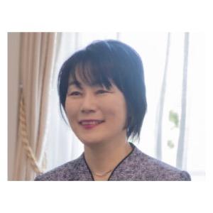 在宅医療にかかわる医師・作家の南杏子氏インタビュー