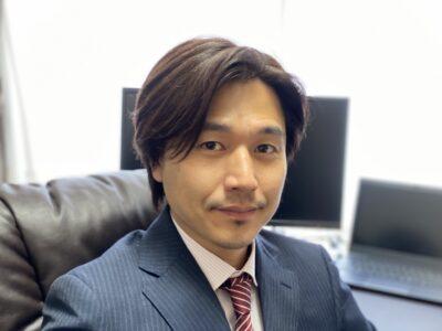 【連載】人材シェアサービス「RD LINK」始動③