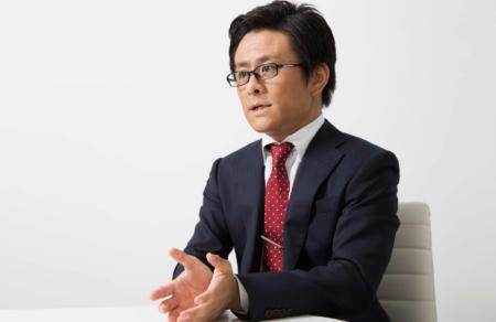 【インタビュー】薬事法マーケティング事務所・渡邉憲和代表