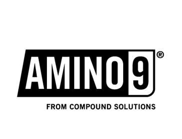 臨床データに基づいたブレンド素材「AMINO9」/メイプロ