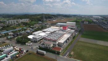 イミダゾールジペプチド20%品を上市/東海物産