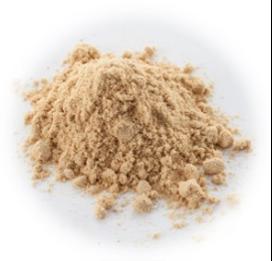 ショウガ麹に骨代謝改善効果を確認