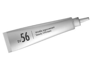 ナイアシンアミド配合UVクリームのOEM提案開始/天真堂