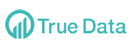 True Data:日本初のAI需要予測&在庫最適化システム提供開始